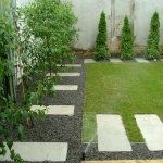 Ponsonby yard