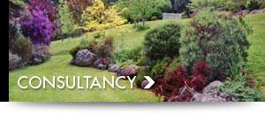 Landscape Consultancy