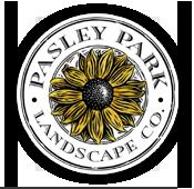 Pasley Park Landscapes